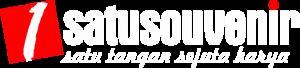 Logo 1souvenir