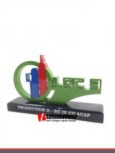New Product Cilacap